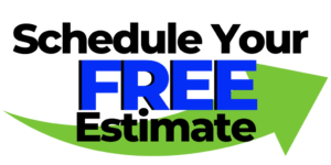 Schedule a Free Kitchen Refacing Estimate