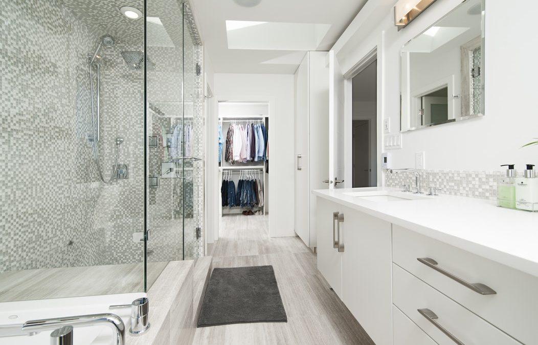 Choosing a Bath Vanity that is Timeless