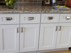 Not all Cabinet Styles are the Same! Learn the Difference Here