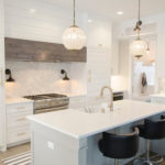 Best Kitchen Countertop Material