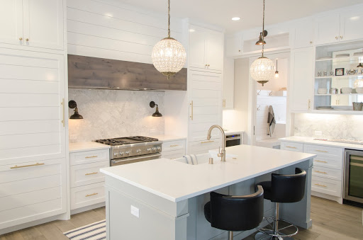 What is the Best Kitchen Countertop Material?