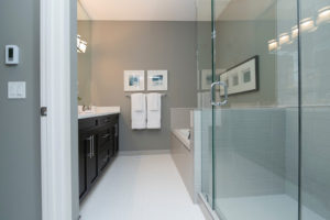 Choosing a Bath Vanity