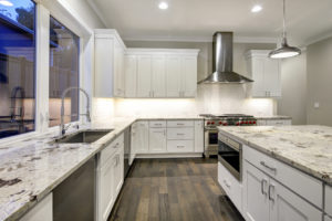 JMT Cabinets - Offering Cabinet Refacing for your Kitchen and Bathroom projects