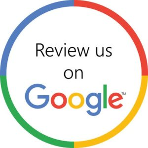 Review JMT Cabinets on Google