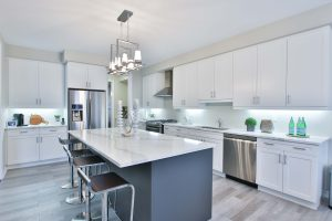 2020 Predictions for Cabinet Styles and Designs-