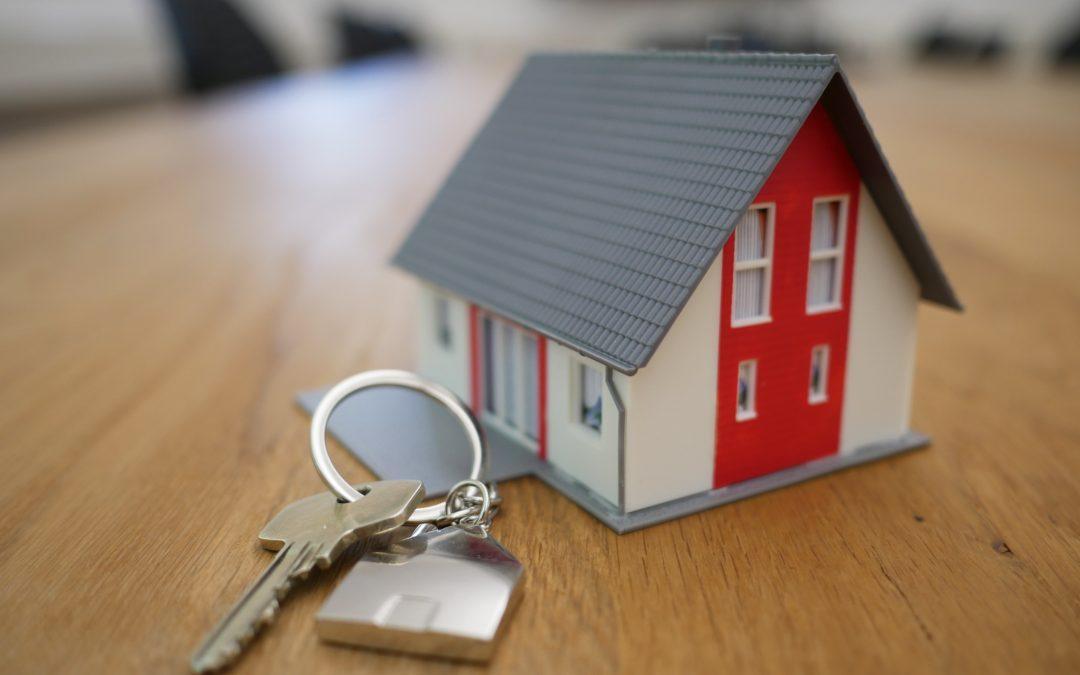 7 Best Home Improvements for Resale & Better ROI
