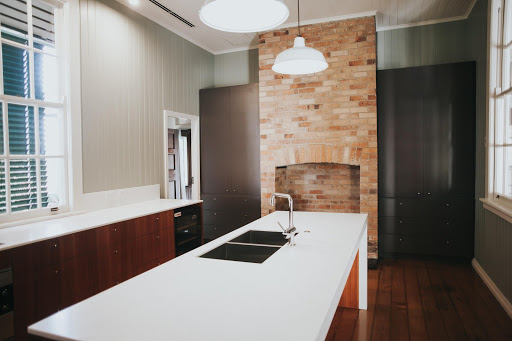 Top 5 Most Popular Styles of Kitchen Cabinets in 2019